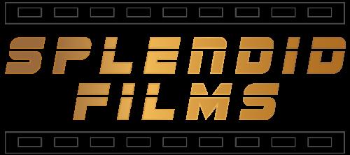 Splendid Films
